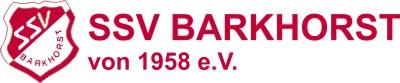 SSV Barkhorst e.V.